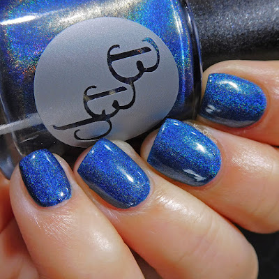BBP-Blue-Moon-September-Duo-Swatch-2