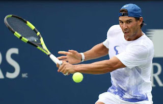 tennis-nadal-has-eyes-on-world-number-one-ranking-in-montreal
