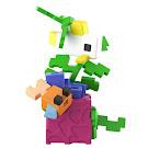Minecraft Tropical Fish Series 15 Figure