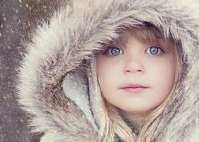 صور خلفيات اطفال بنات 2019 hd احلى صور بنات صغار %D8%A7%D9%84%D8%A7%D