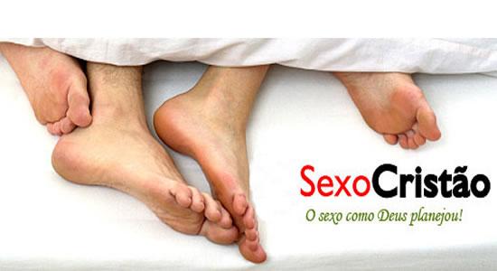 legítimo adulterio sexo