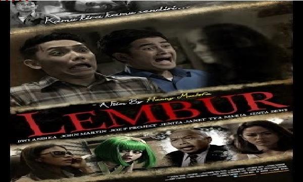 Lembur (2016)