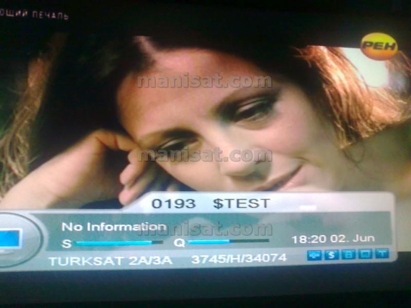 Russian Adult Tv 39