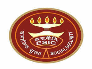 ESIC Recruitment 2019 | 802 Govt Jobs
