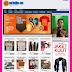 Agemartonline Website Terpercaya