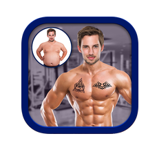 Pack&Tattoo Editor APK