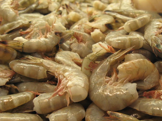 http://www.dispatch.com/content/stories/local/2016/07/31/theres-saltwater-in-ohio-and-shrimp.html