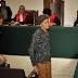 Hakim Menangis Saat Menjatuhkan Vonis pada Nenek Pencuri Singkong