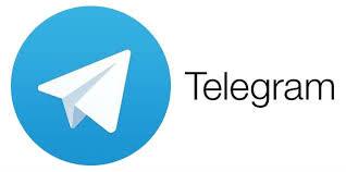 TRANSAKSI VIA TELEGRAM JELITA PULSA