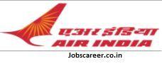 एयर इंडिया लिमिटेड में ट्रेनी केबिन क्रू (महिला) के 400 पदों की बहाली : अंतिम तिथि 01/08/2017