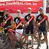 Ciclismo de Jundiaí tem seis atletas vencendo provas no final de semana