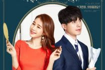 Download Drama Touch Your Heart Subtitle Indonesia