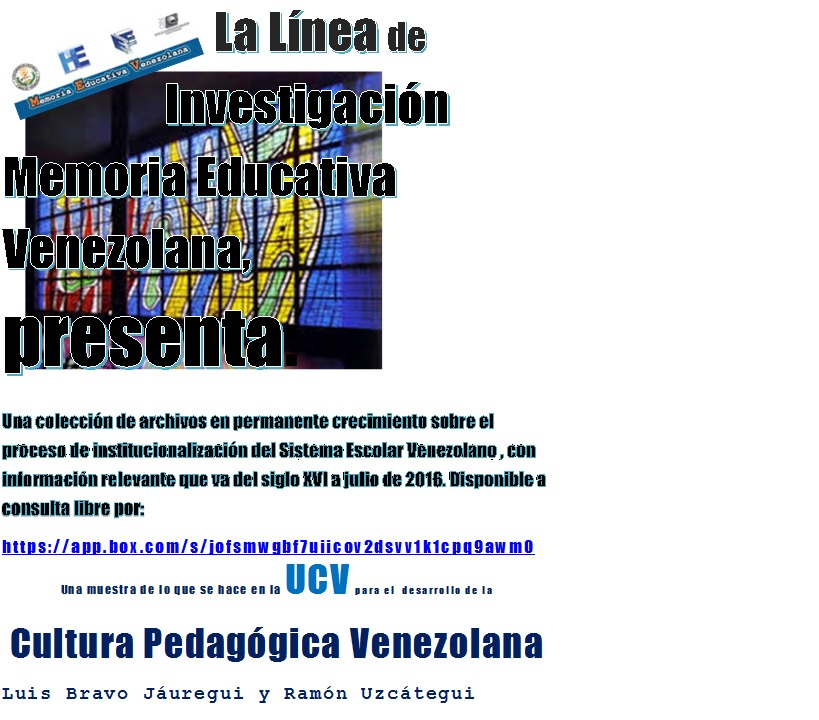 Adultos Aplicación De Citas Para Hombres Maduros Menores De 40 En Turmero