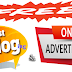 Free में Guest Blogging or Advertising कैसे करे