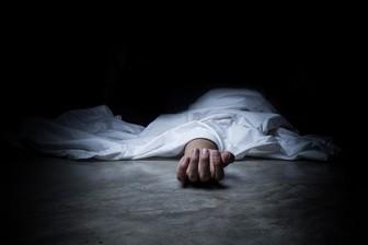 rüyada+ölmüş+birini+görmek