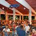 Dyon da Silva, Swing Dançante e Los Petru's, se apresentam no Carnaval de Mairi