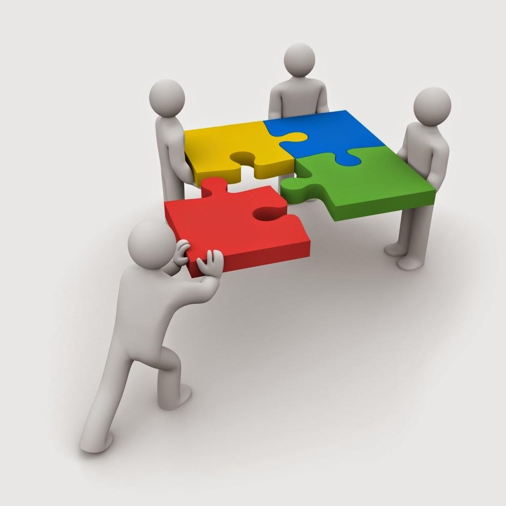 Emprendimiento en Economía Social (1)