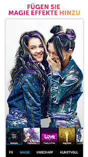 PicsArt Photo Studio & Collage v9.34.1 Apk Unlocked [Latest]