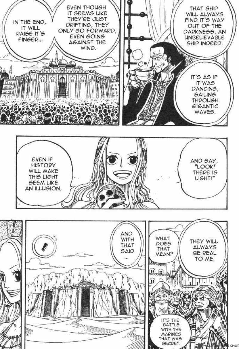 One Piece 216