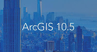 Download and Setup Full ArcGIS 10.5 version for Students