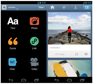 best-android-apps-for-bloggers-hindi-mein