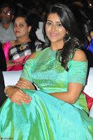 Pooja Jhaveri in Beautiful Green Dress at Kalamandir Foundation 7th anniversary Celebrations ~  Actress Galleries 033.JPG