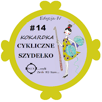 http://diytozts.blogspot.ie/2016/07/14-cykliczne-szydeko-edycja-iv-kokardka.html