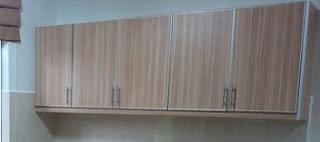 Cabinet door kitchen 5