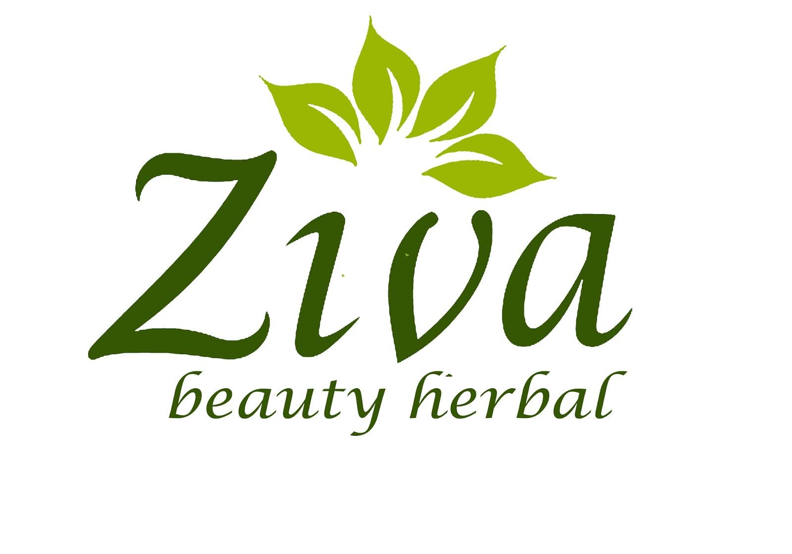 Sabun Herbal Ziva Daftar Varian Dan Harga Hotel Beauty