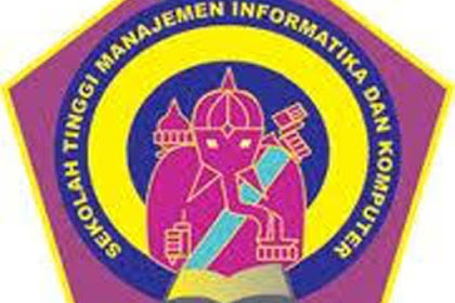 Pendaftaran Mahasiswa Baru (STMIK Ganesha Bandung) 2021-2022