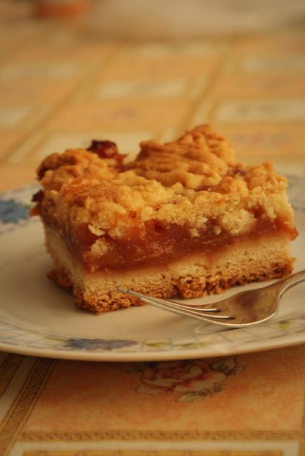 kruche ciasto z jabłkami,jabłecznik,szrlotka,ciasto z jablkami,szybkie ciasto z jabłkami,jablkami,polskie jabłka,