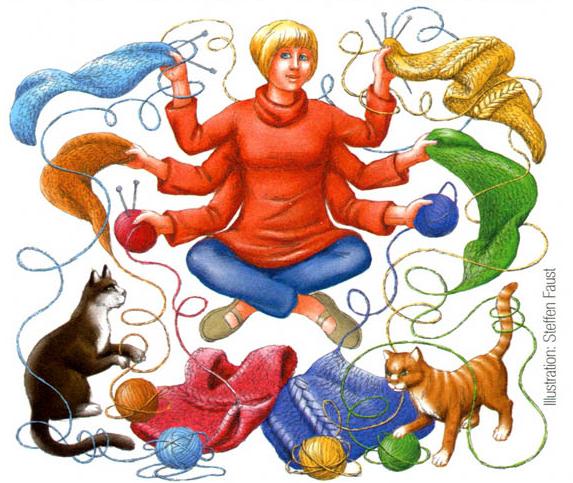 patrones para crochet, patrones, ganchillo, tutoriales, tejido