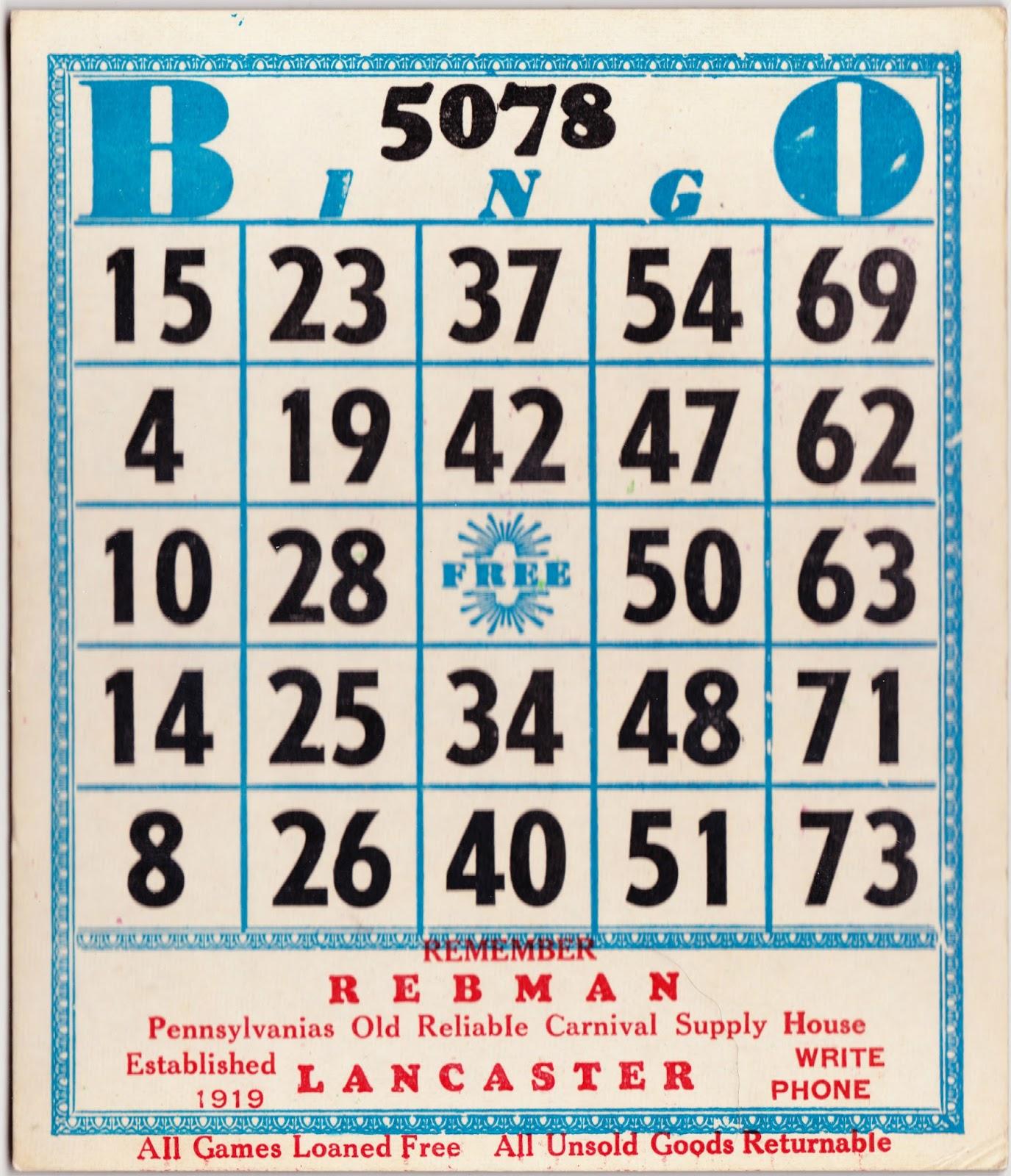 4x4 bingo template.html