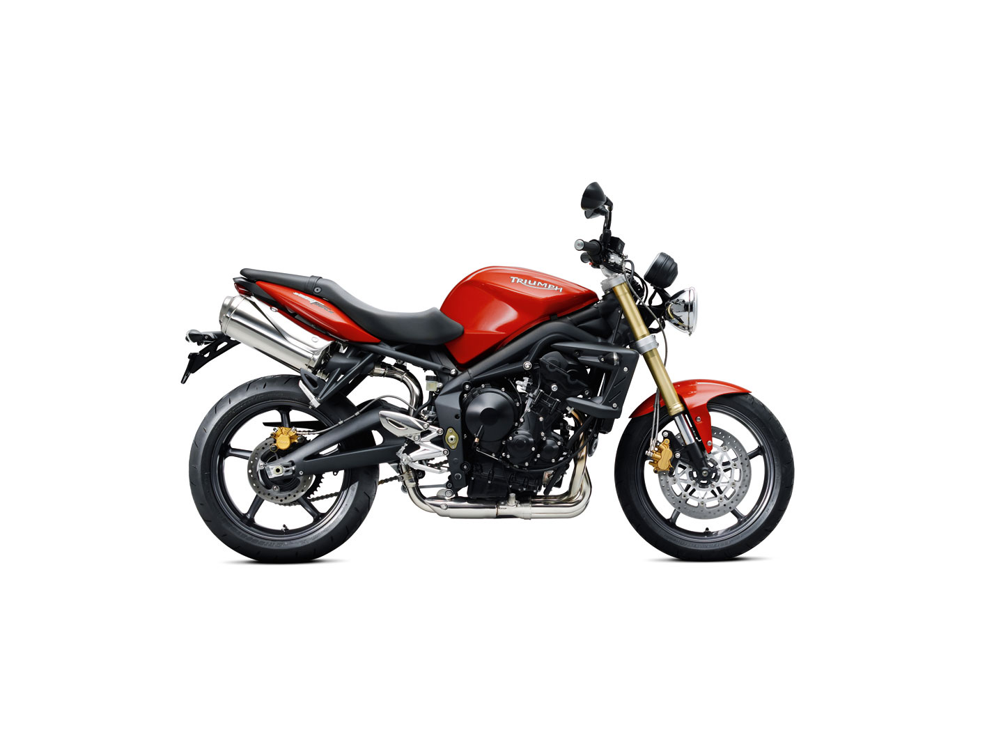 motorcycle pictures triumph street triple 2011. Black Bedroom Furniture Sets. Home Design Ideas