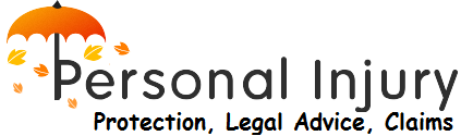 Personal Injury Lawyers, Protection, Legal Expertise,  Advice, Claims