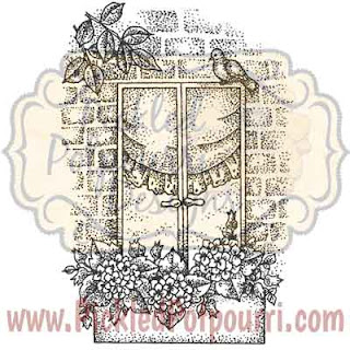 http://www.pickled-potpourri.com/southern-window-digital-stamps?search=Southern%20Window&description=true&sub_category=true
