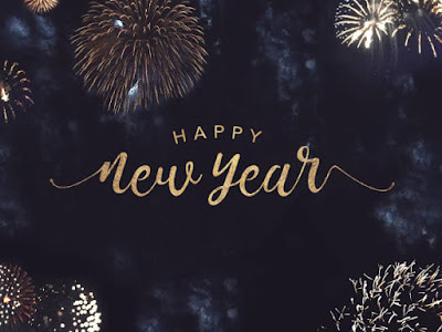 happy-new-year-wishes-sayings-quotes-for-family