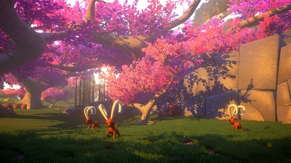 yonder-the-cloud-catcher-chronicles-pc-screenshot-www.ovagames.com-2