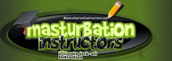 Masturbationinstructors Premium Accounts