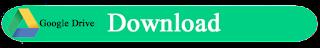 Symphony T7 Flash File (T7 Firmware)