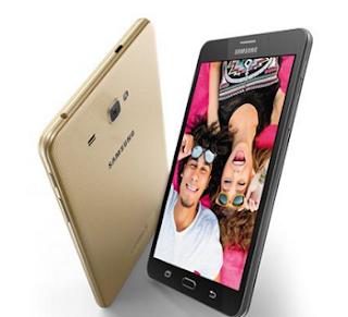 Harga HP Samsung Galaxy J Max terbaru