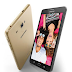 Harga HP Samsung Galaxy J Max, Spesifikasi Layar 7 Inci