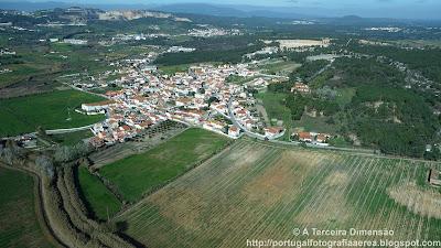 Camarnal (Alenquer)