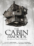 Ngôi Nhà Gỗ Trong Rừng - The Cabin In The Woods