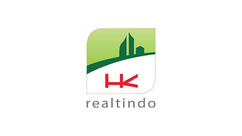 Lowongan Kerja PT HK Realtindo