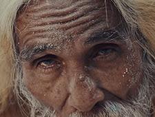 Lirik Lagu Mustache and Beard  - Batas Mimpi feat. Noh Salleh