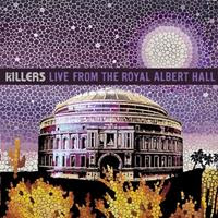 [2009] - Live From The Royal Albert Hall