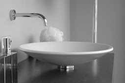 How to Unclog Your Bathroom Sink on Your Own