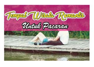 situbulakan-tempat-wisata-romantis-untuk-pacaran-di-tangerang