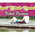 Situ Bulakan - Tempat Wisata Paling Romatis Untuk Pacaran Di Wilayah Tangerang
